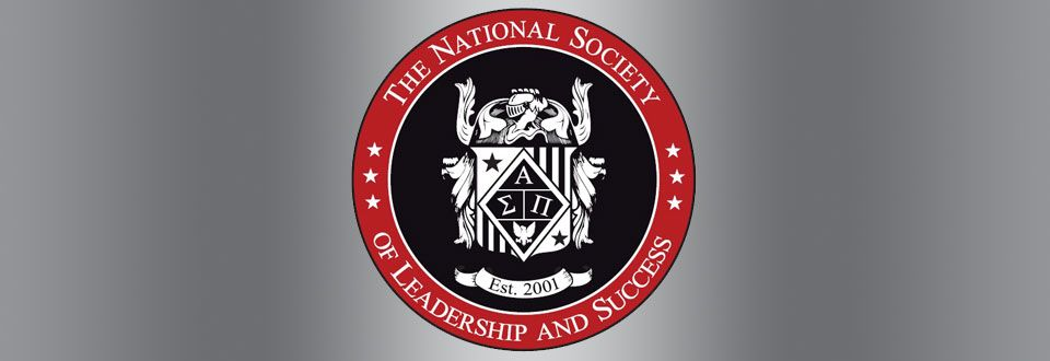 Future uncertain for NSLS honor society chapter