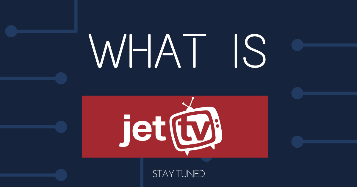 Residence Life to debut new 'Jet TV' streaming service