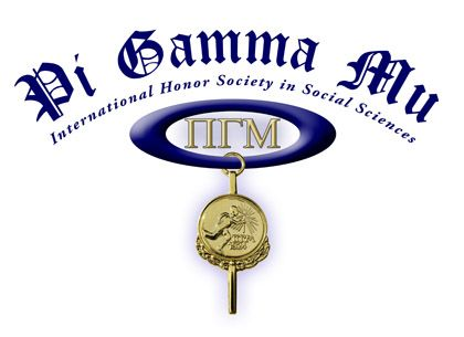 45 years of Pi Gamma Mu