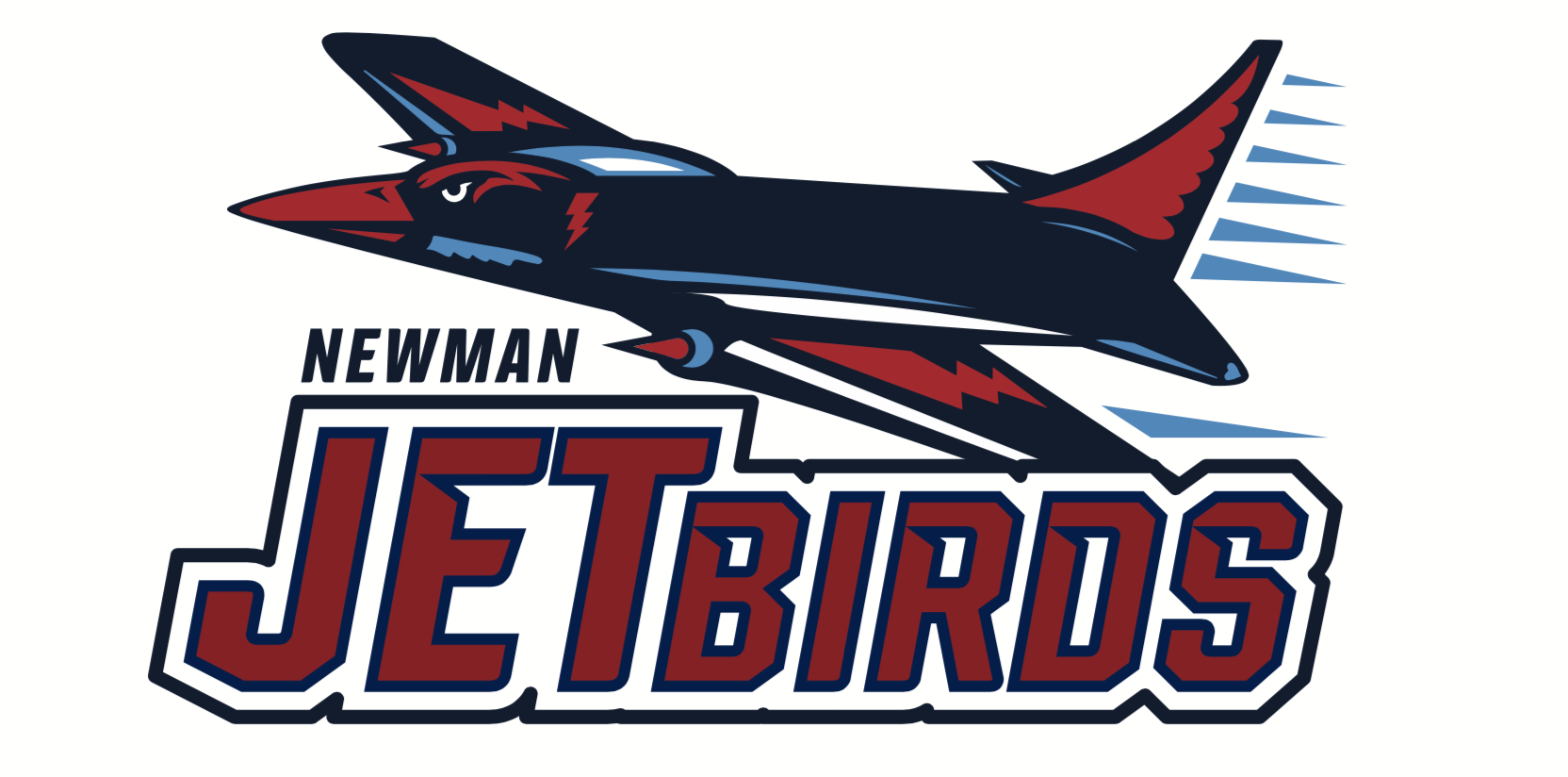 Newman Athletics considering new logo, mascot