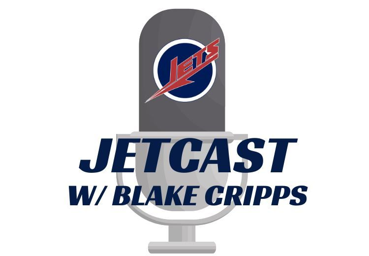 New podcast features interviews with Jets coaches
