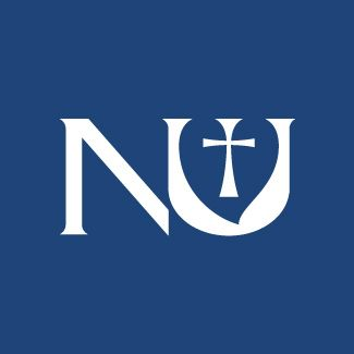 NU's new education model: 'Navigator'