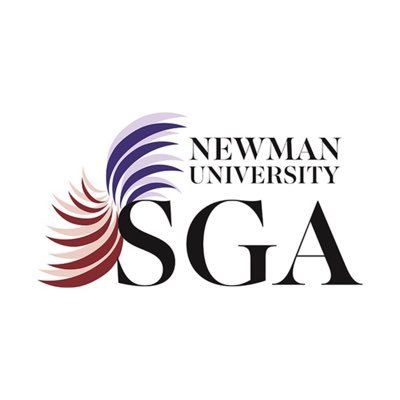 SGA looking into student fees, considering options