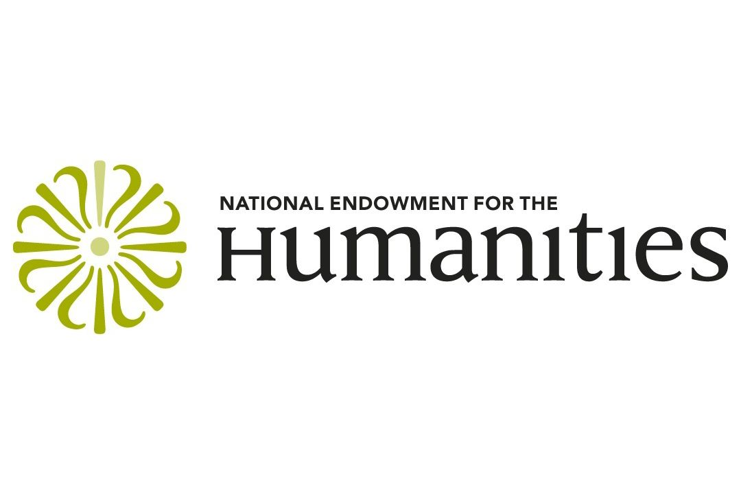Newman awarded its first Humanities Grant from the NEH