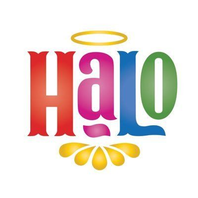 HALO celebrates Hispanic Heritage Month and other events