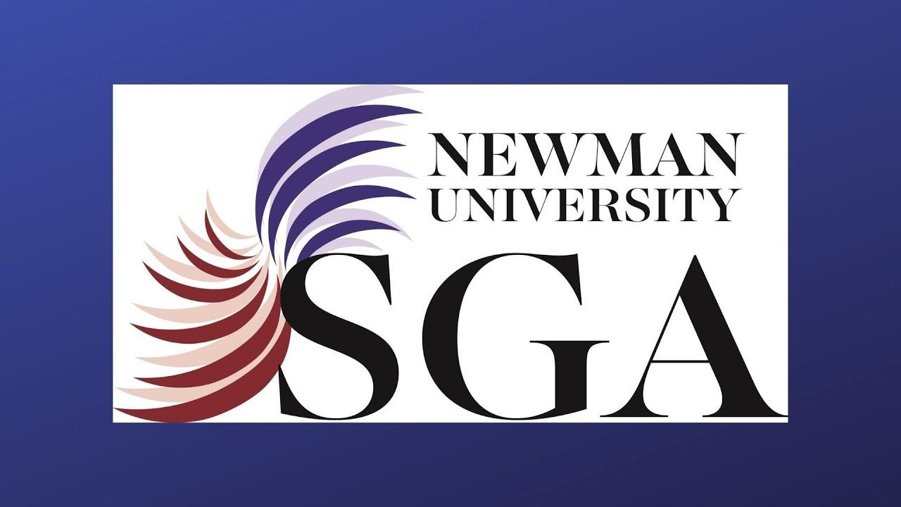 SGA elections take two: Voting moved to new platform