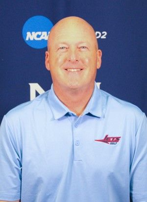 Assistant golf coach passes away, leaving 'lasting impact'