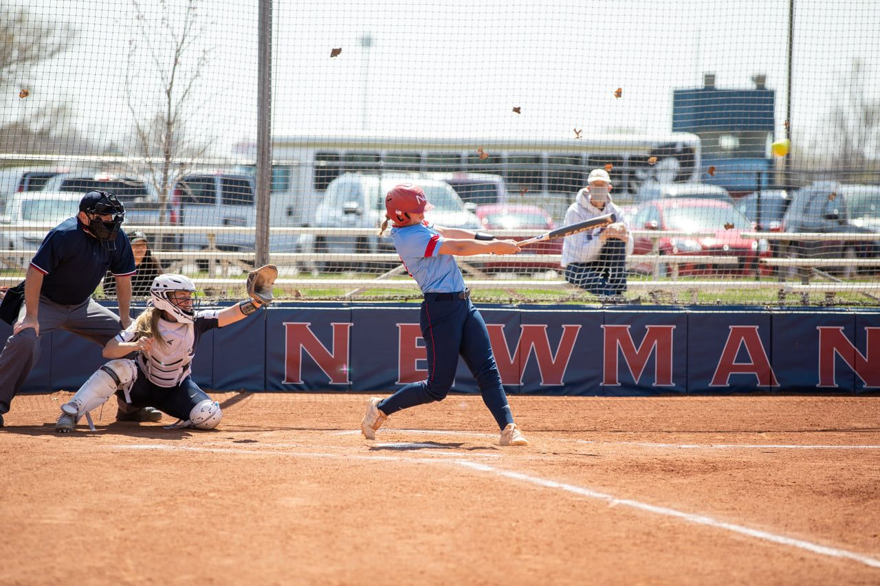 Newman athletics: Looking back at an unprecedented year