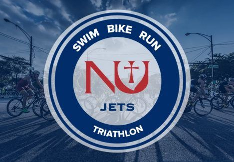 Cle-ology with Murphy: a shout out to the triathletes