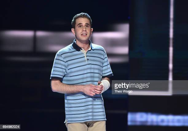 The 'Dear Evan Hansen' movie is both moving and relevant